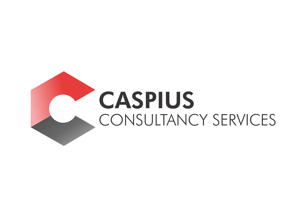 Caspius - A Consultancy company from Canada