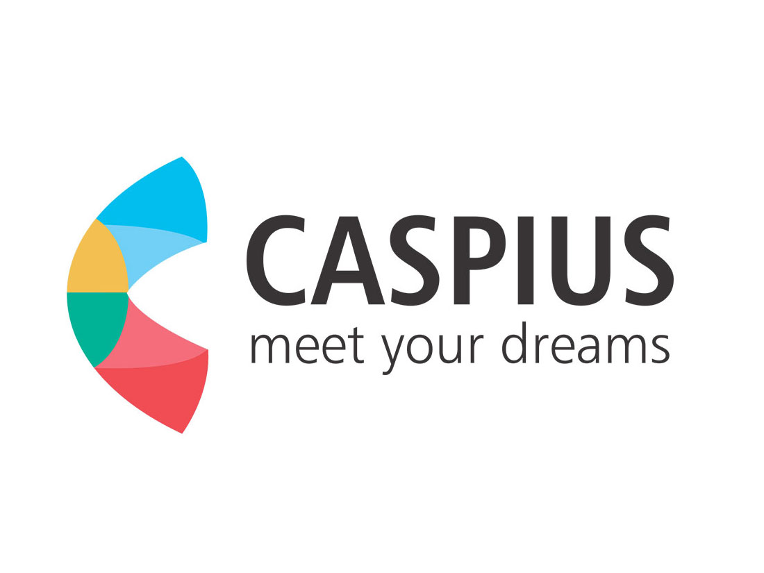 Caspius – IT CONSULTING