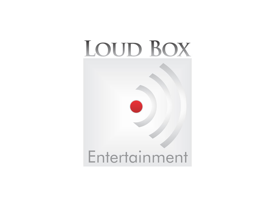 Loud Box Entertainment