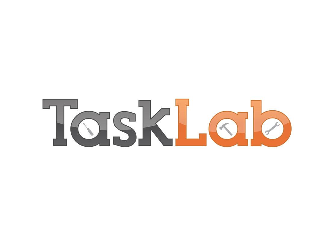 TaskLab