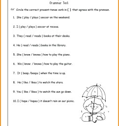2nd Grade Veterans Day Worksheets   Printable Worksheets and Activities for  Teachers [ 1668 x 1293 Pixel ]