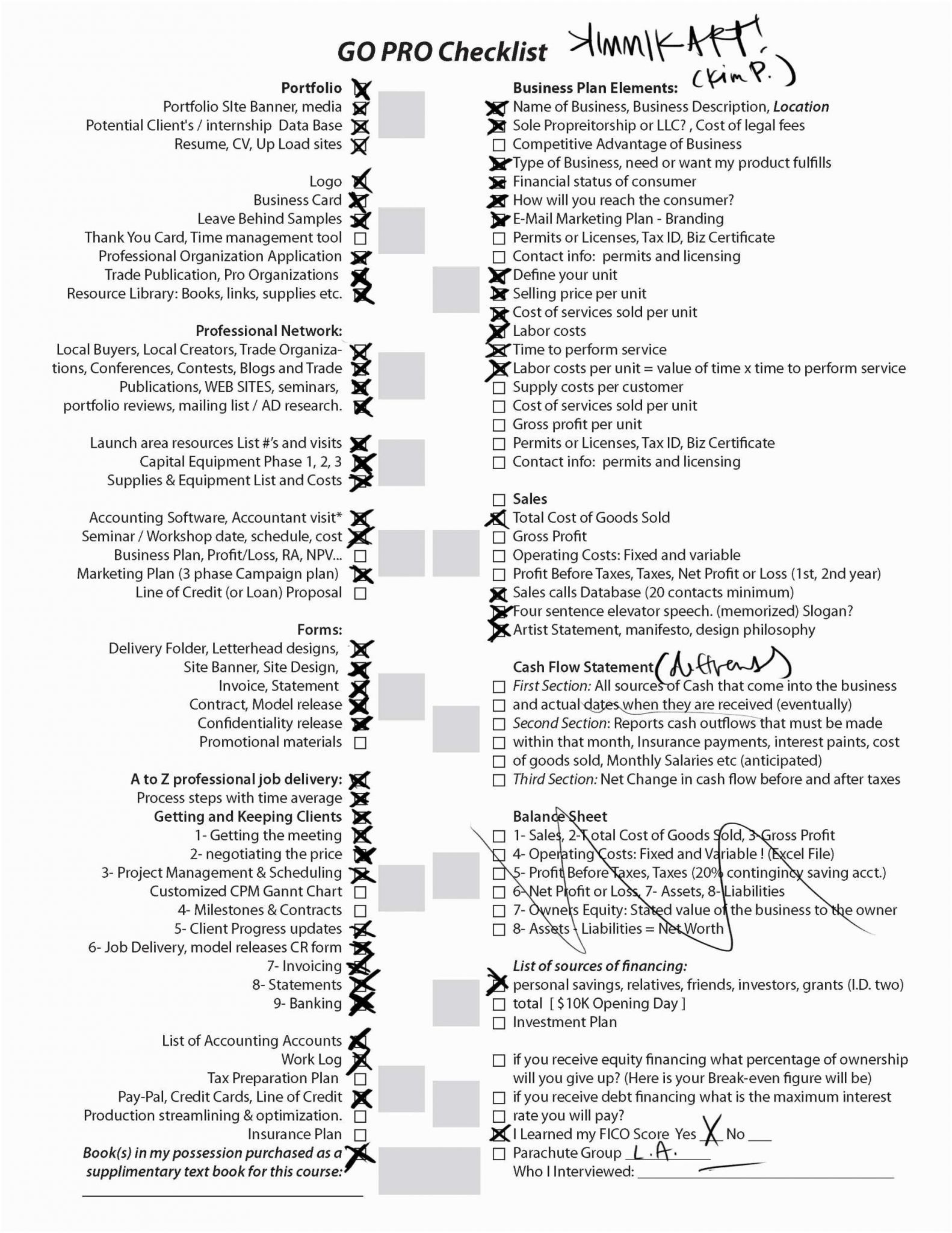 Free Printable Spelling Worksheets For 5th Grade