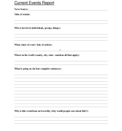 Black History Month Worksheets For 6th Grade   Printable Worksheets and  Activities for Teachers [ 2200 x 1700 Pixel ]