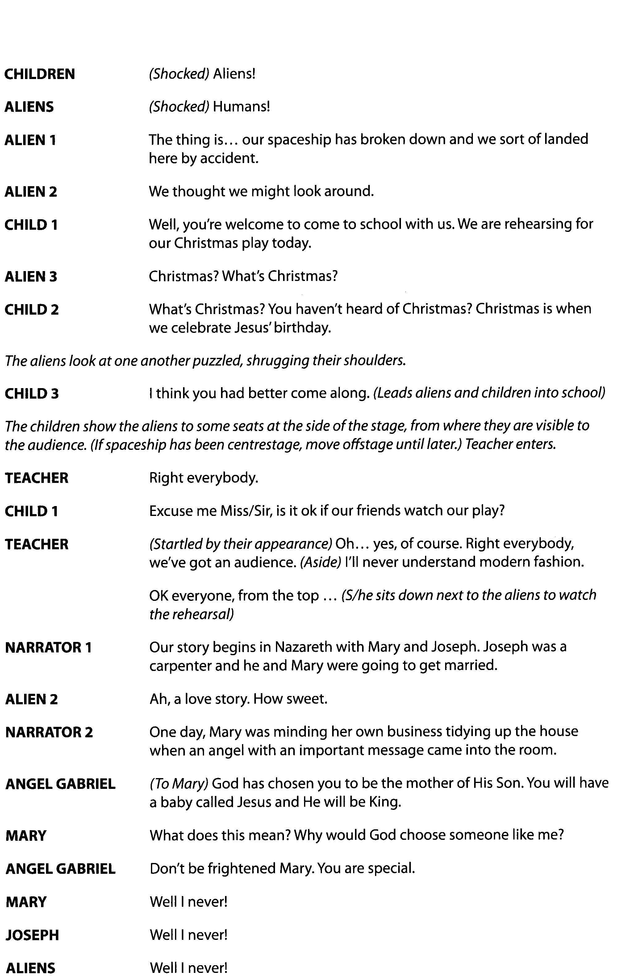 Puss In Boots Play Worksheet
