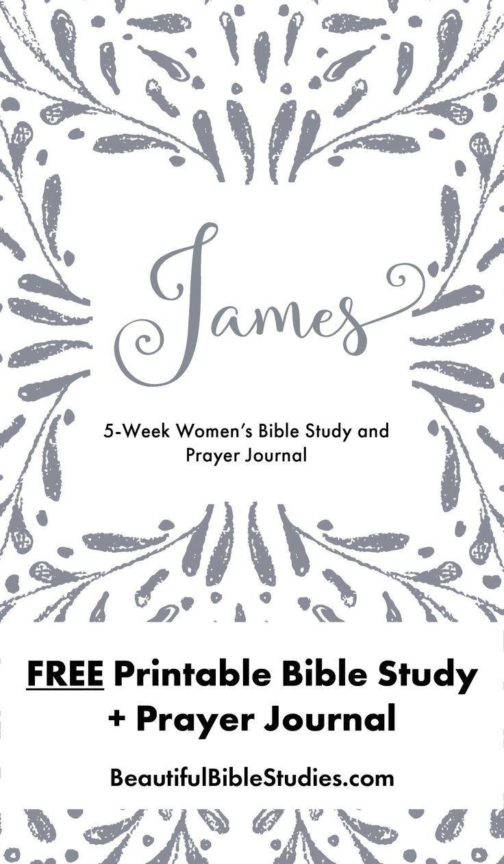 The Bible Timeline Study Program