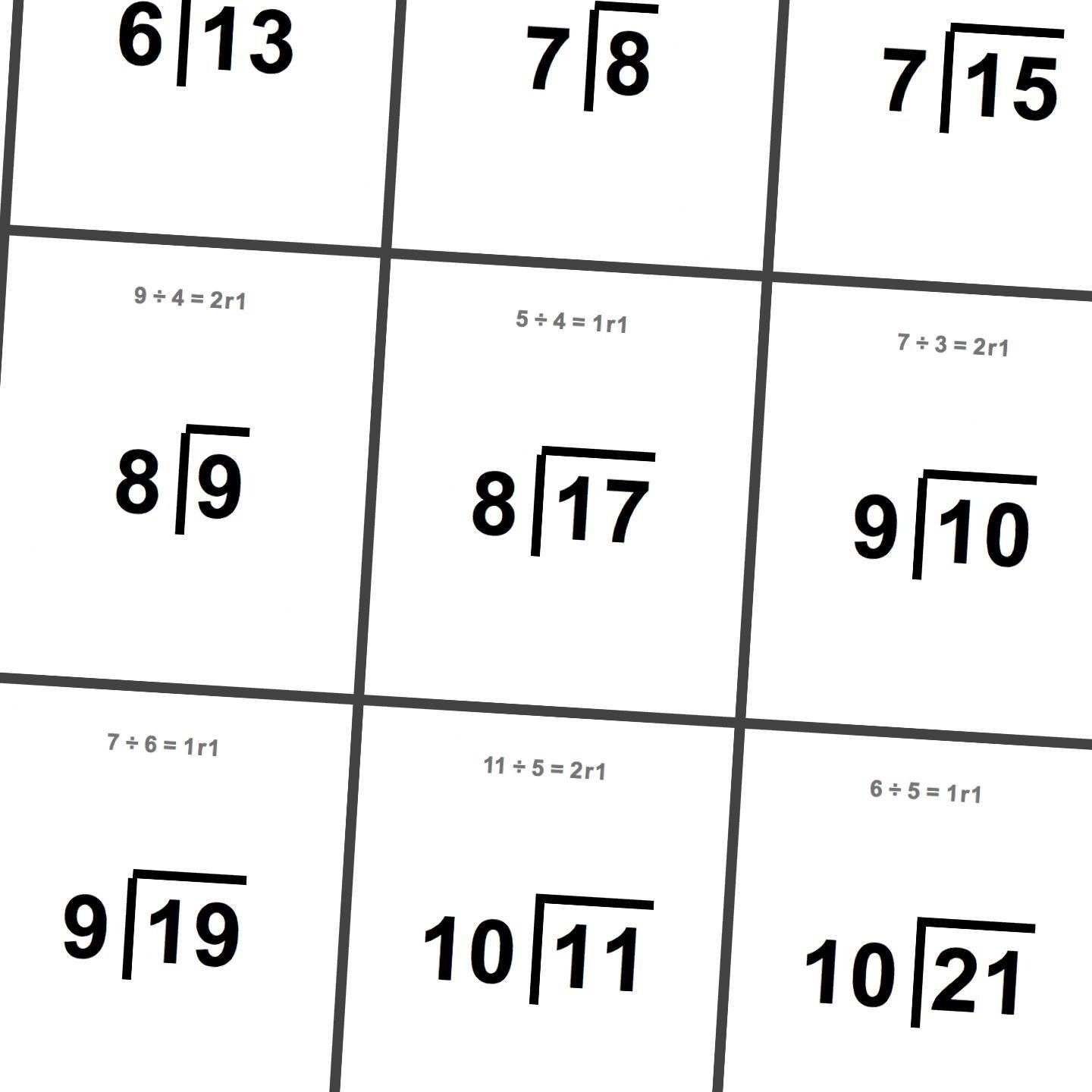 This Page Contains Links To Free Math Worksheets For