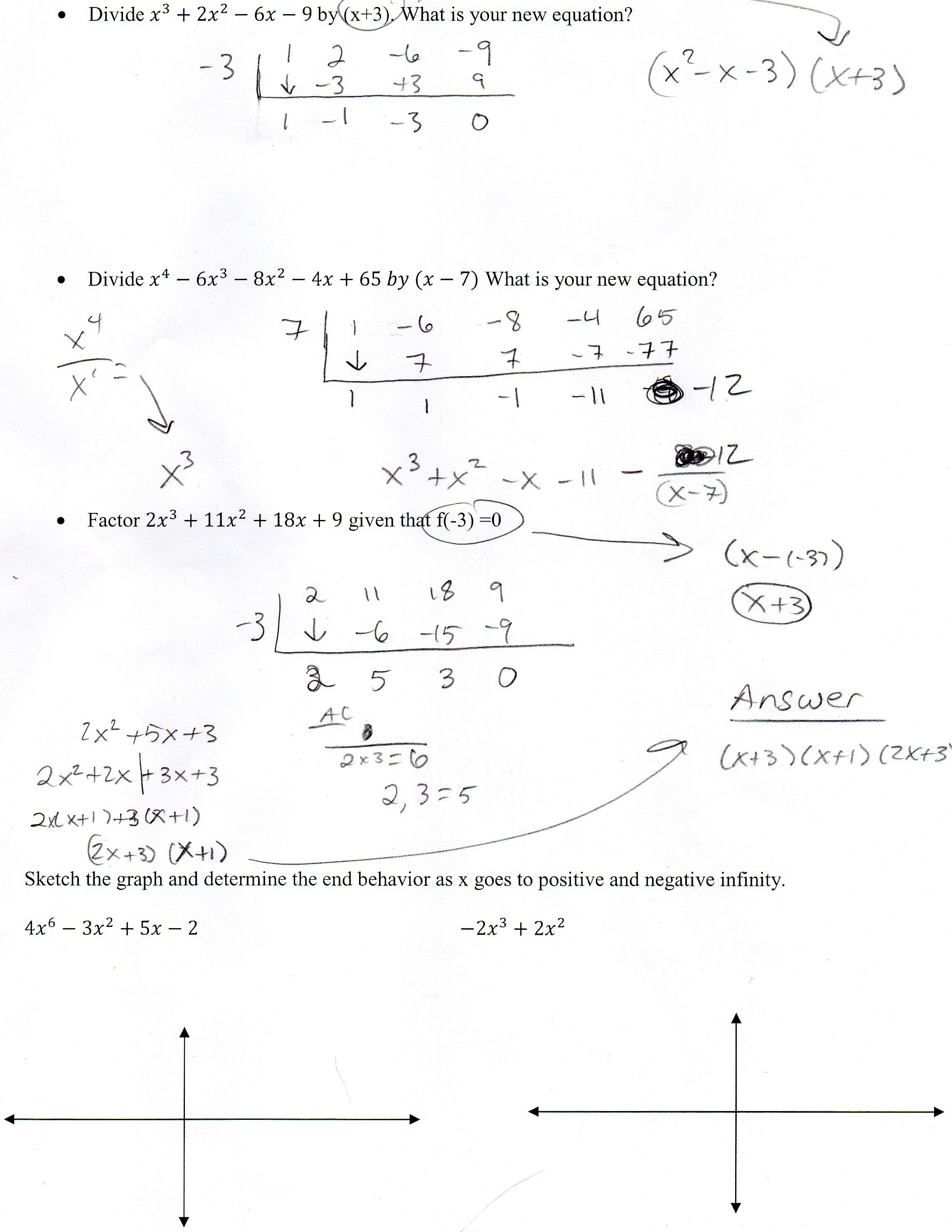 Printable Maths Worksheets Uk