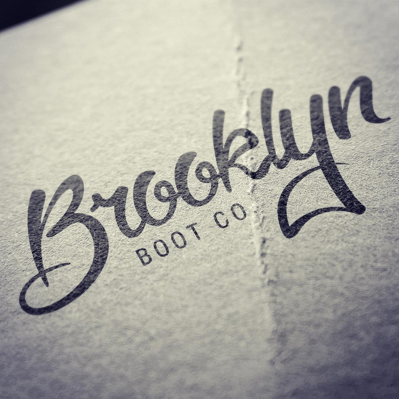 Brooklyn Boot Co.