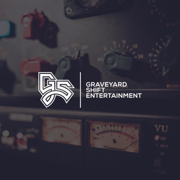 Graveyard Shift Entertainment