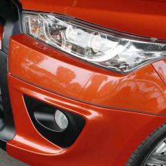 Lampu All New Yaris Trd Harga Sportivo 2015 Toyota 2014 Resmi Ngaspal, Terendah ...