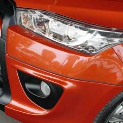 Spesifikasi All New Yaris Trd 2014 Grand Avanza Olx Jateng Toyota Resmi Ngaspal Harga Terendah 219 Juta Headlamp