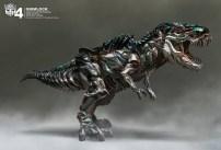 Transformers 4 Age of extinction - Wesley Burt 02