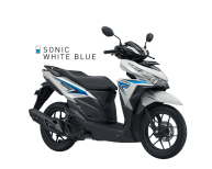 varian-sonic-white-blue