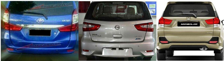grand new avanza vs all kijang innova 2.4 g a/t diesel lux ini toh tampang toyota terbaru mivecblog com 2015 livina mobilio