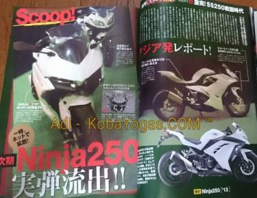 Ninja 250 2016b