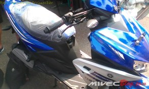 Yamaha Aerox - MivecBlog (6)