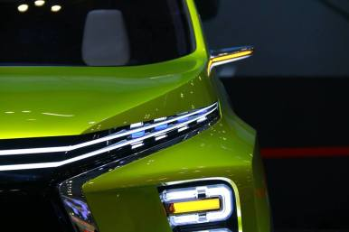 XM Concept di GIIAS 2016j