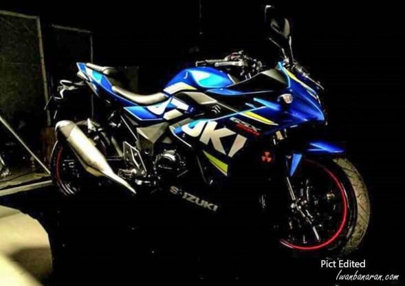 gsx-r250-7
