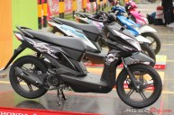 launching-honda-beat-street-batam-32
