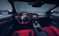Civic Type R Prod Specs (8)