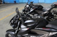 GSX-S150 with Keyless Ignition - Mivecblog (22)