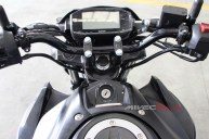 GSX-S150 with Keyless Ignition - Mivecblog (24)