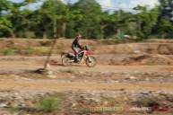 Test Ride CRF250 Rally - Batam (15)