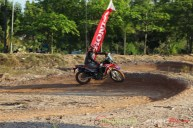 Test Ride CRF250 Rally - Batam (16)