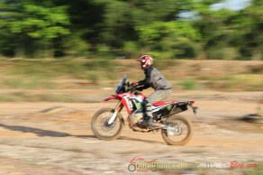 Test Ride CRF250 Rally - Batam (17)