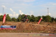 Test Ride CRF250 Rally - Batam (20)
