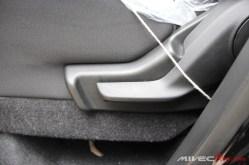 Test Drive Ignis Batam - Mivecblog (56)