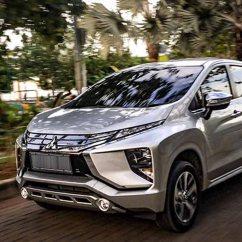 Grand New Avanza Vs Mitsubishi Xpander Brand Toyota Altis For Sale Philippines Bulan Maret 2018 Mivecblog