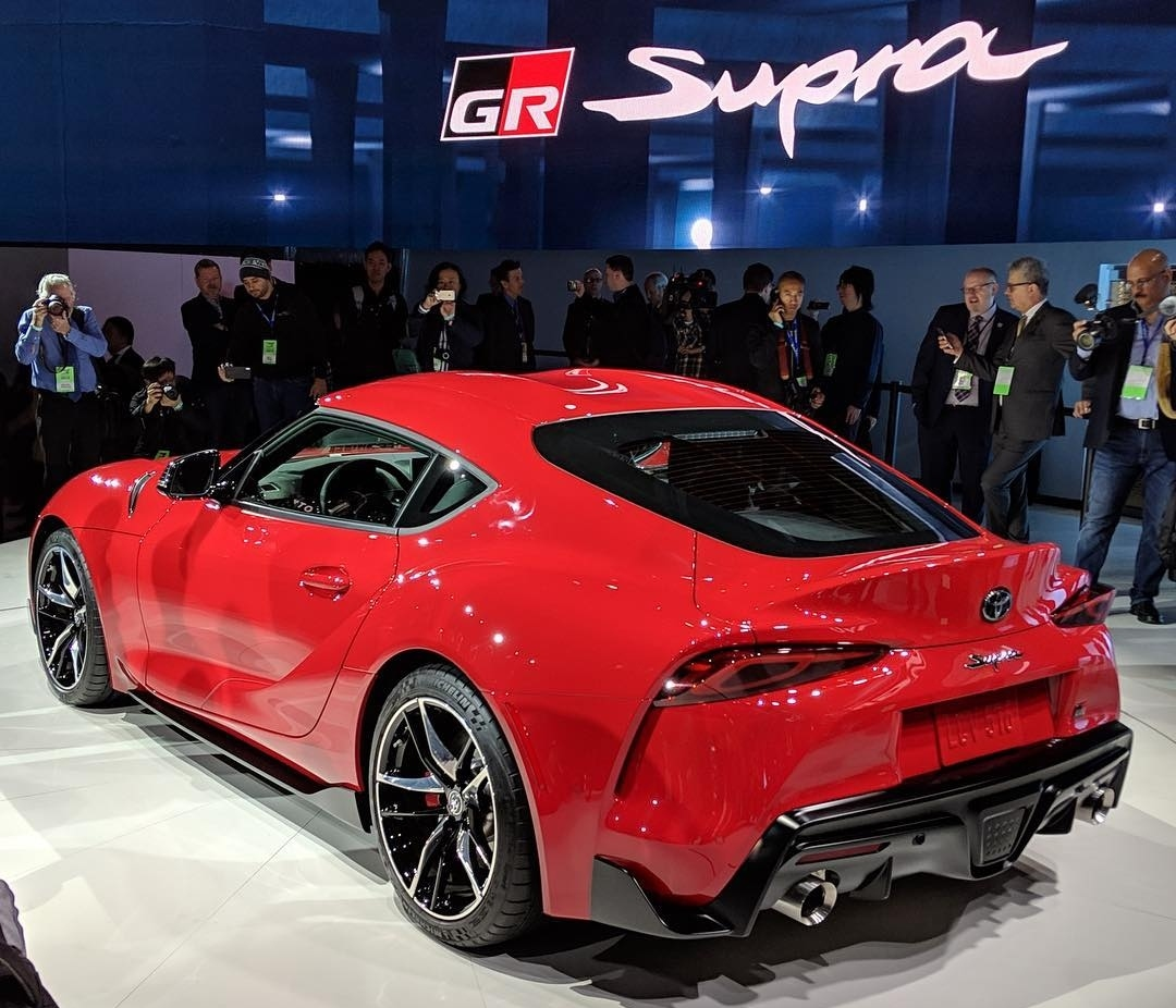 harga grand new avanza di jogja e at toyota supra 2020 akhirnya debut detroit auto show ...