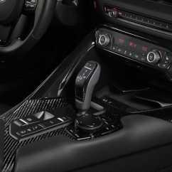 Harga Grand New Veloz 2019 Avanza E Std Toyota Supra 2020 Akhirnya Debut Di Detroit Auto Show ...