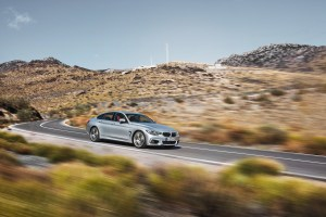 p90141813_highres_the-new-bmw-4-series