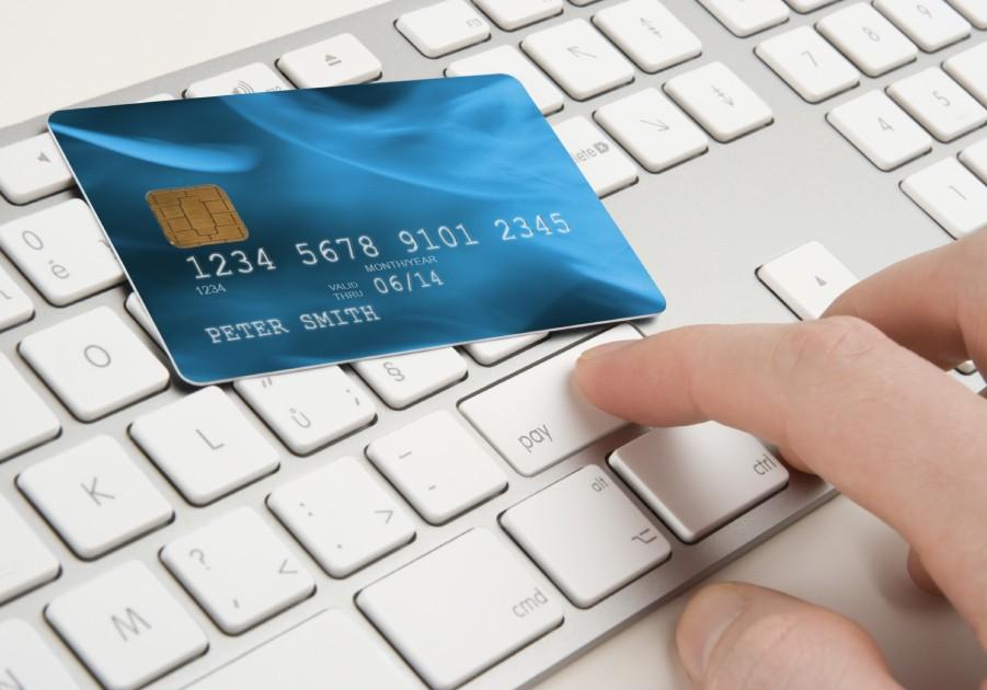 пополнить счёт теле2 с банковской карты без комиссии credit one bank to make a payment