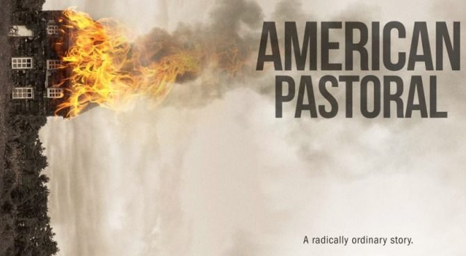 American Pastoral NYC Screening