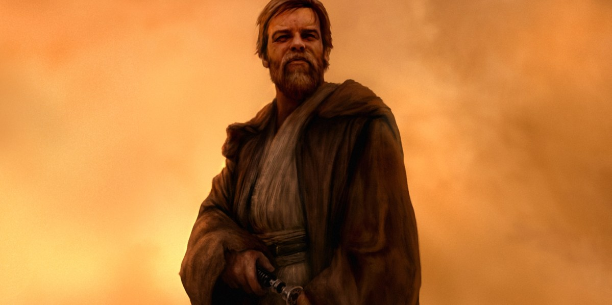 Disney Confirms Obi-Wan Standalone Movie