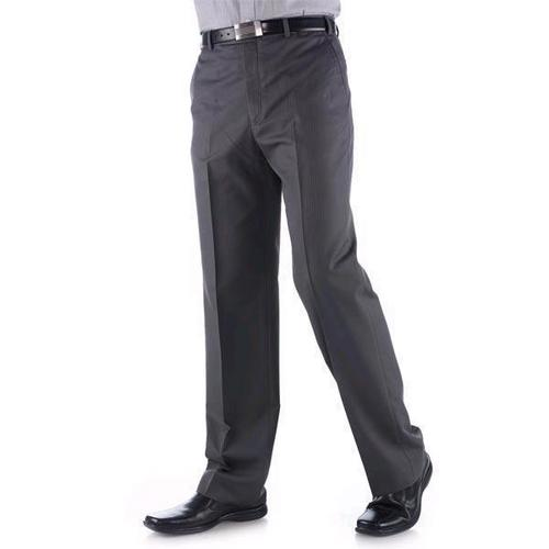 za długie spodnie