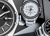 48 męskich zegarków do 500 zł, które mogą się podobać!!