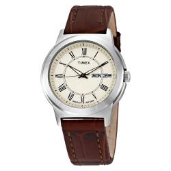 timex zegarek