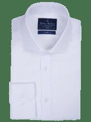 typów koszul