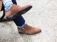 Sól na butach – jak sobie z nią radzić?