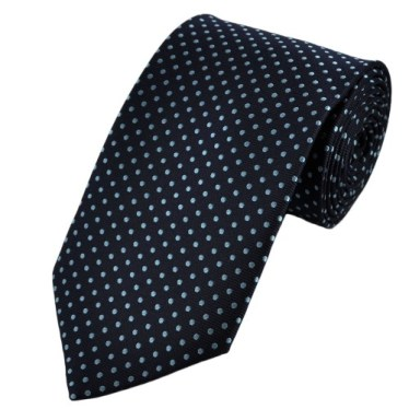 krawata