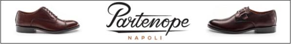 _logo_partenope (1)