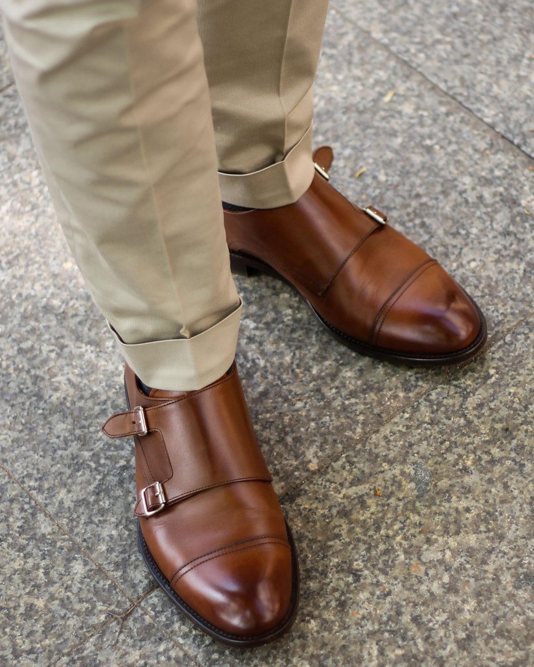szycia butów