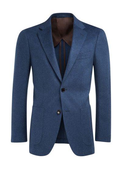 jackets_blue_plain_jort_c875_suitsupply_online_store_5-11