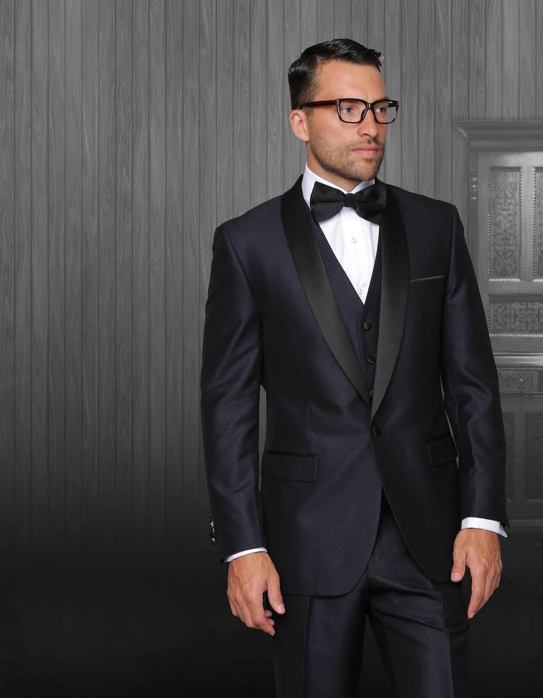 2015-custom-made-groom-suits-black-lapel-jacket-pants-tie-vest-mens-tuxedos-for-wedding-best