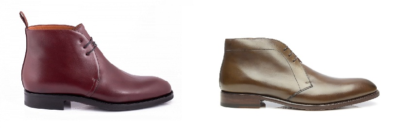 chukka-boots-garnitur
