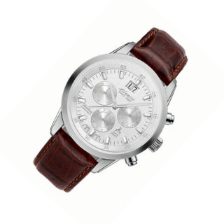 30 klasycznych zegarków do 2 000 zł - subiektywny przegląd